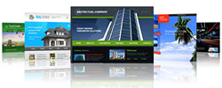 toronto seo web-design